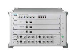 Anritsu MT8000