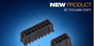 ELCON Micro Power Connectors