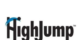 HighJump Digitally Transforms