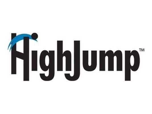HighJump Digitally Transforms