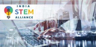 India STEM Alliance