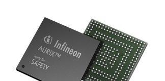 Infineon and TTTech Auto