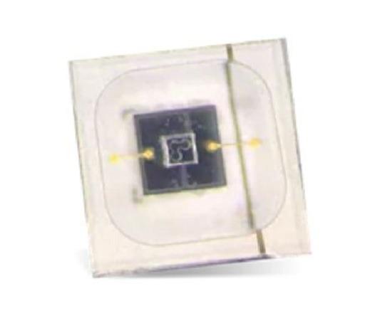 Inolux UVC LED