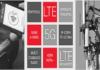 Keysight 5G Technology