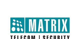 Matrix Comsec