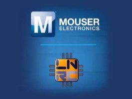 Mouser Electronics_Robotics