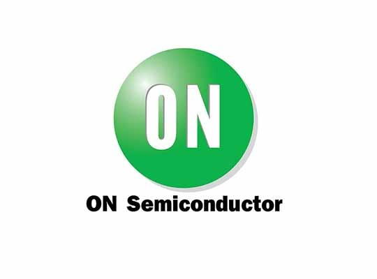 ON Semiconductor and 3M
