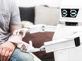 Frost-Sullivan-Personal-Robots