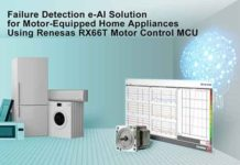 Renesas Failure Detection