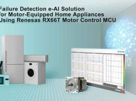 Renesas Failure Detection