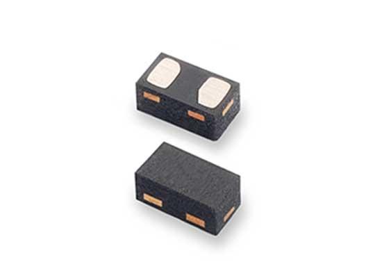 SP1333 Series TVS Diode Arrays