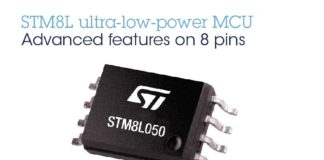 stmicroelectronics Archives | Page 5 of 8 | TimesTech