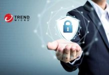 Trend Micro IoT Security