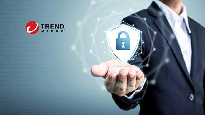 Trend Micro IoT Security