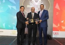 3i Infotech - Asia's Greatest Brands and Leaders