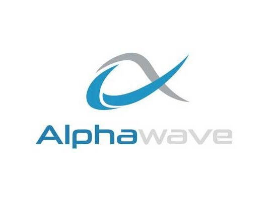 Alphawave IP