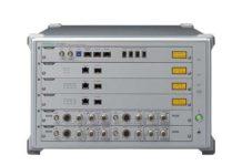 Anritsu MT8000A