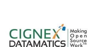 CIGNEX Datamatics
