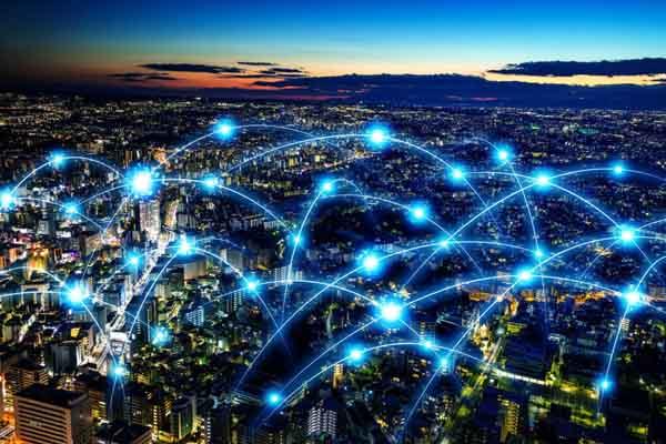 GSMA Study 5G Network
