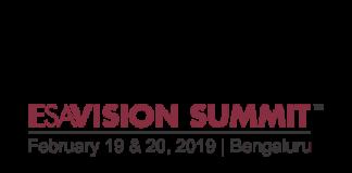 IESA Vision Summit 2019