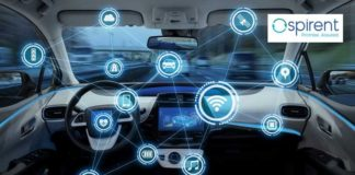 In-Vehicle Networks