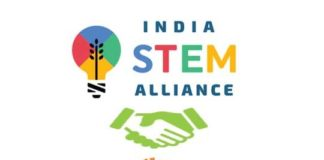India STEM Alliance