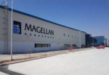 Magellan Aerospace