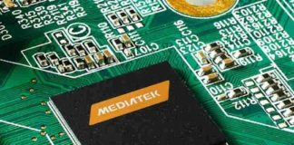 MediaTek and Keysight