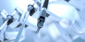 Pipetting Robots Market
