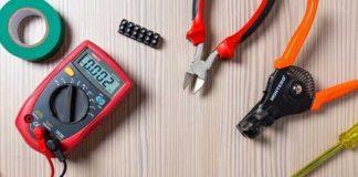 RFID Tester Market