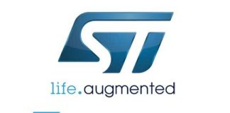 STMicroelectronics and Virscient