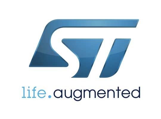 STMicroelectronics to Acquire Majority Stake in Silicon Carbide