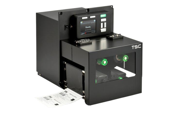 TSC PEX-1100