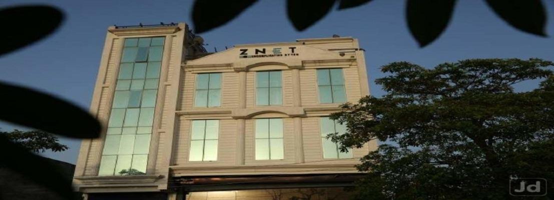 ZNet Technologies