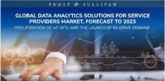 global data analytics