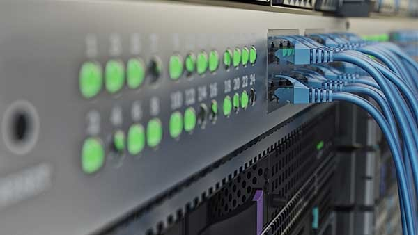 5g network equipment