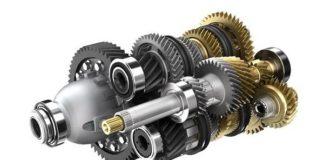 Automotive Transmission Market