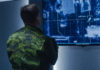 Combat Cybersecurity