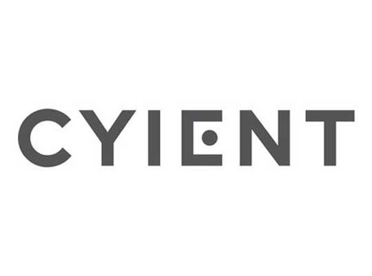 Cyient