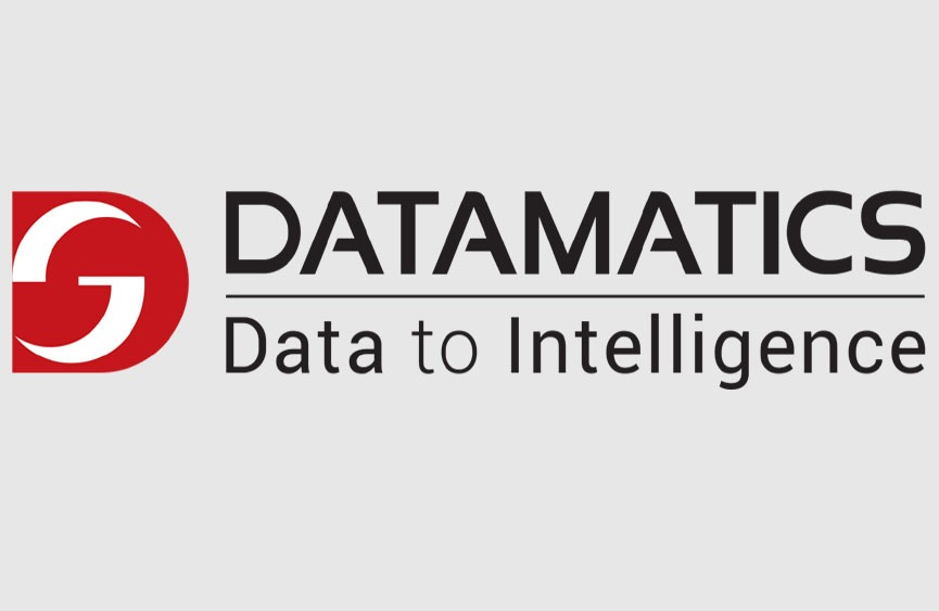 Datamatics Wins 2019 IBM Asia Pacific Excellence Award