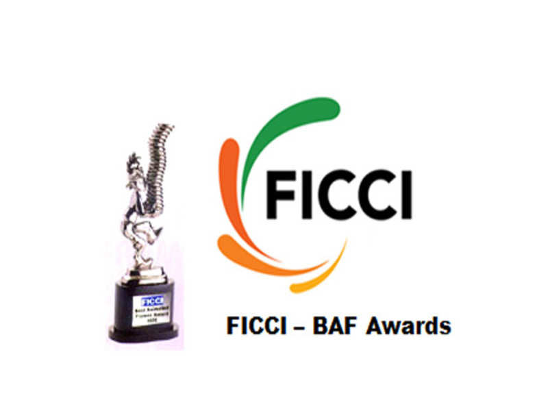 FICCI Award for 'Innovation in AI and Data Analytics' Wins by Vymo