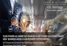 Fluid Power 4.0