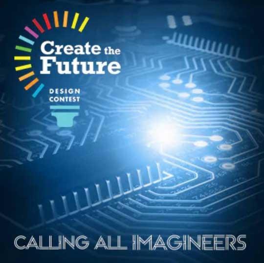 Future Design Contest