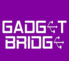 Gadget Bridge