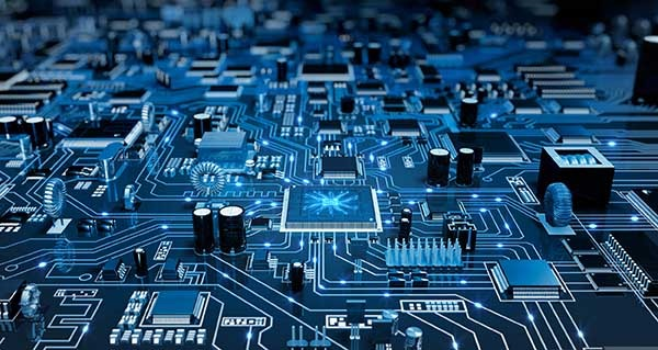 Growing Application of PCBs in Fuels the Demand for In