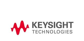 Keysight Signature