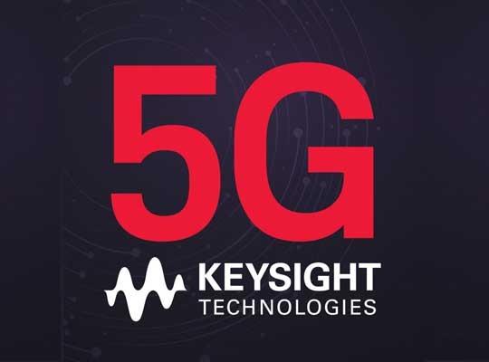 Keysite 5G