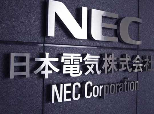 NEC and Macromill