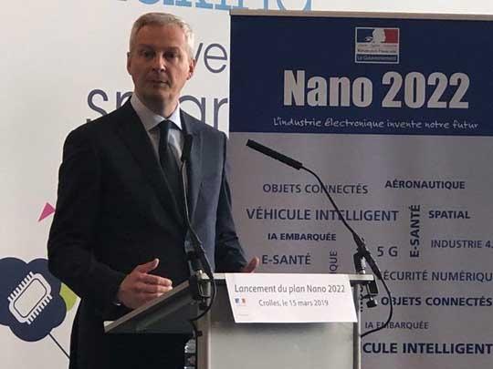 Nano2022