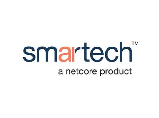 Netcore Solutions
